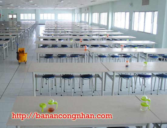 ban an cong nghiep tai bac ninh