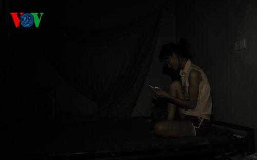 hang chuc nghin cong nhan co nguy co e chong