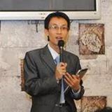 Mr Nguyen Thanh Do