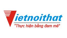 Việt nội thất
